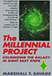 The Millennial Project: Colonizing th...