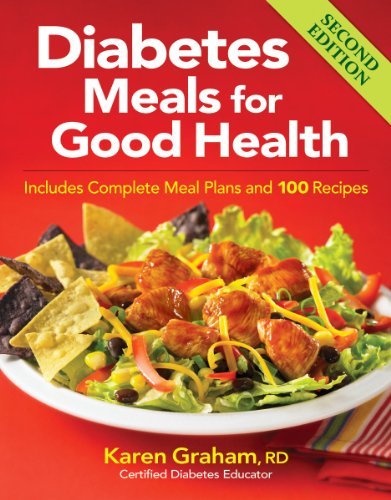 A Good Diabetic Lunch http://top-health-tips.biz/blog/good-health-diabetes-meals-for-good-health-includes-complete-meal-plans-and-100-recipes/