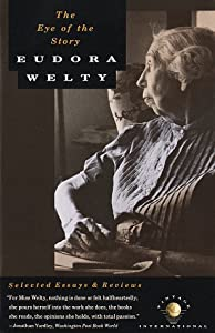 eudora welty research paper Questions for study and discussion 1 which of the three patterns of organization does welty use in this essay chronological, spatial, or logical.
