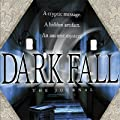 Dark Fall The Journal Download by Nordic Games