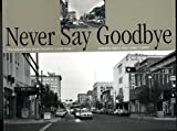 img - for Never Say Goodbye: the Albuquerque Photographic Survey Project book / textbook / text book