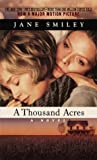 Thousand Acres (1992)