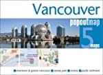 Popoutmap Vancouver