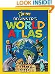 National Geographic Kids Beginner's W...