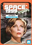 Space: 1999 Set #1 Volume 2