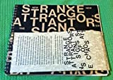 img - for Strange Attractors: Signs of Chaos book / textbook / text book