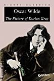 The Picture of Dorian Gray (Giunti classics)