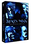 Broken Saints [UK Import]