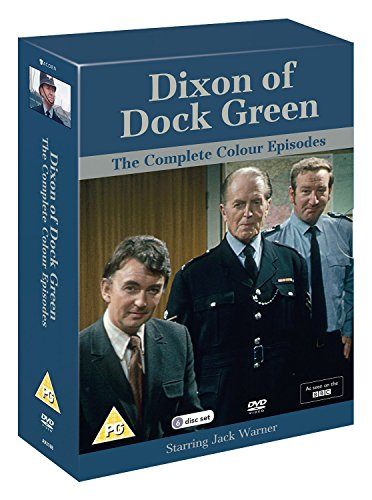 dixon-of-dock-green-collection-1-3-dvd