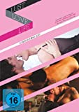 echange, troc Live Love Lust [Import allemand]