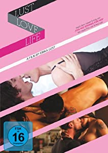 video porno madri italiane porno gay nudo