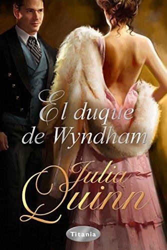 El Duque De Wyndham