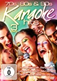 echange, troc 70s, 80s & 90s Karaoke Hits