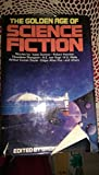 img - for The Golden Age Of Science Fiction book / textbook / text book