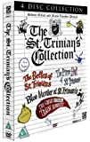 The St Trinians Collection [Import anglais]