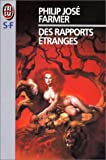 Des rapports tranges