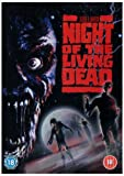 echange, troc The Night of The Living Dead (1990 Re Make) [Import anglais]