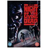 Night of the Living Dead (1990 Remake) [DVD]by Tony Todd