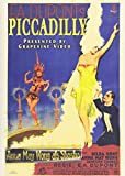 Piccadilly [Import]