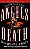 img - for Angels of Death: Inside the Biker Gangs' Crime Empire by Sher, Julian, Marsden, William (2007) Paperback book / textbook / text book
