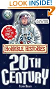 Twentieth Century (Horrible Histories Special)