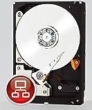 Western Digital WD40EFRX BOX 4TB 3.5インチ内蔵ハードディスクドライブ WD Redシリーズ