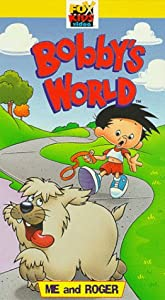 Bobby s World Me and Roger Movie HD free download 720p