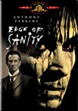 Edge Of Sanity DVD