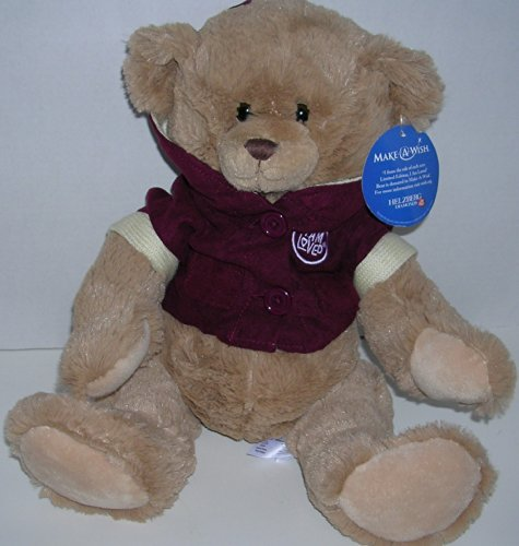 valentine-teddy-bear-plush-toy-18-large-collectible-i-am-loved-with-velveteen-gift-bag-backpack
