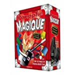 Oid Magic - PAN3 - Jeu de soci�t� - P...