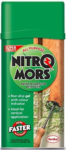 nitromors-1772732-paint-craftsmans-y-removedor-de-barniz