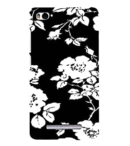 ifasho Designer Phone Back Case Cover Xiaomi Mi 4i :: Xiaomi Redmi Mi 4i ( Amazing Natural Picture )