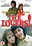 The Lovers! [DVD]