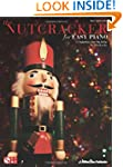 The Nutcracker for Easy Piano: 12 Sel...