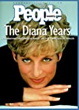 N. Y.) People Magazine (New York The Diana Years