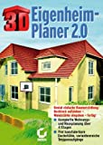 3D Eigenheimplaner 2.0