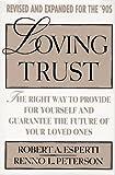 Loving Trust