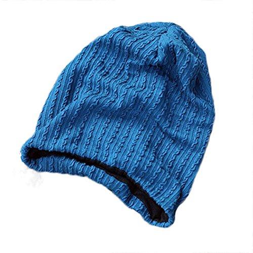 Trendy Baby Hats