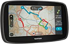 Comprar TomTom 1FC6.002.01 - GPS para coches de 6