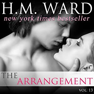 The Arrangement 13: The Ferro Family | [H. M. Ward]