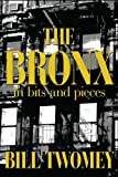 The Bronx: In Bits and Pieces