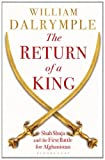 Book - Return of a King: The Battle for Afghanistan