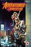 Adventures In Babysitting [DVD]
