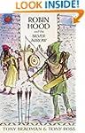 Robin Hood And The Silver Arrow (The...