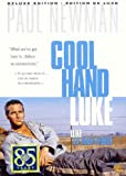 Cool Hand Luke (Deluxe Edition) / Luke la Main Froide (Edition de luxe) (Bilingual)