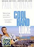 Cool Hand Luke (Deluxe Edition) / Luke la Main Froide (Edition de luxe) (Bilingual)