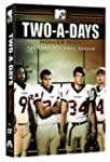 Two-A-Days: Hoover High - Season 1