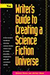 The Writer's Guide to Creating a Scie...