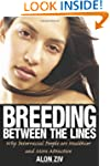 Breeding Between the Lines: Why Inter...