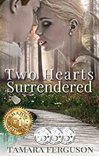 Two Hearts Surrendered by Tamara Ferguson ebook deal